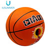 Multiple Styles Available Basketball Ball Size 7 Custom Your Own Logo