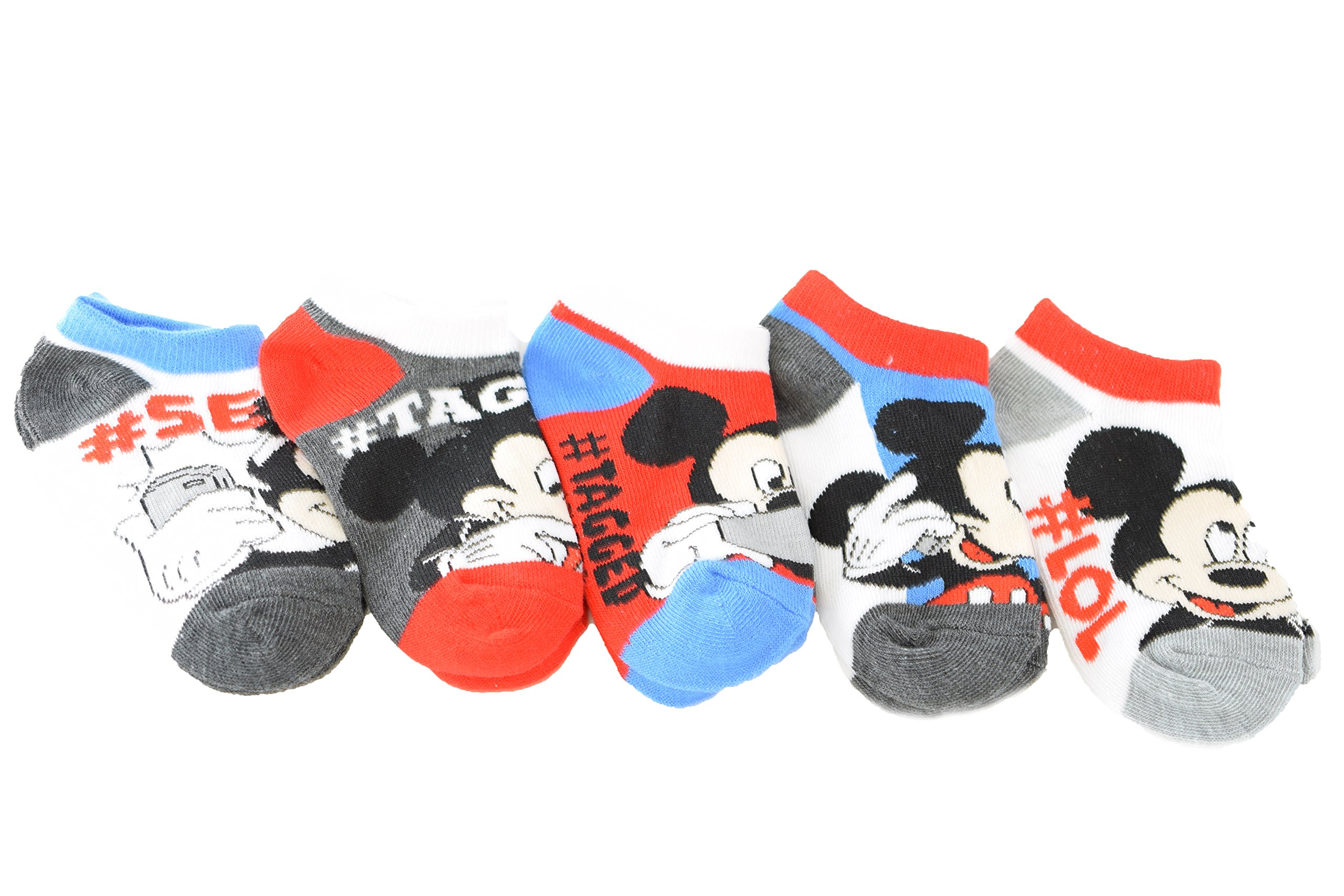 Cheap Mickey Mouse Baby Socks Find Mickey Mouse Baby Socks Deals On