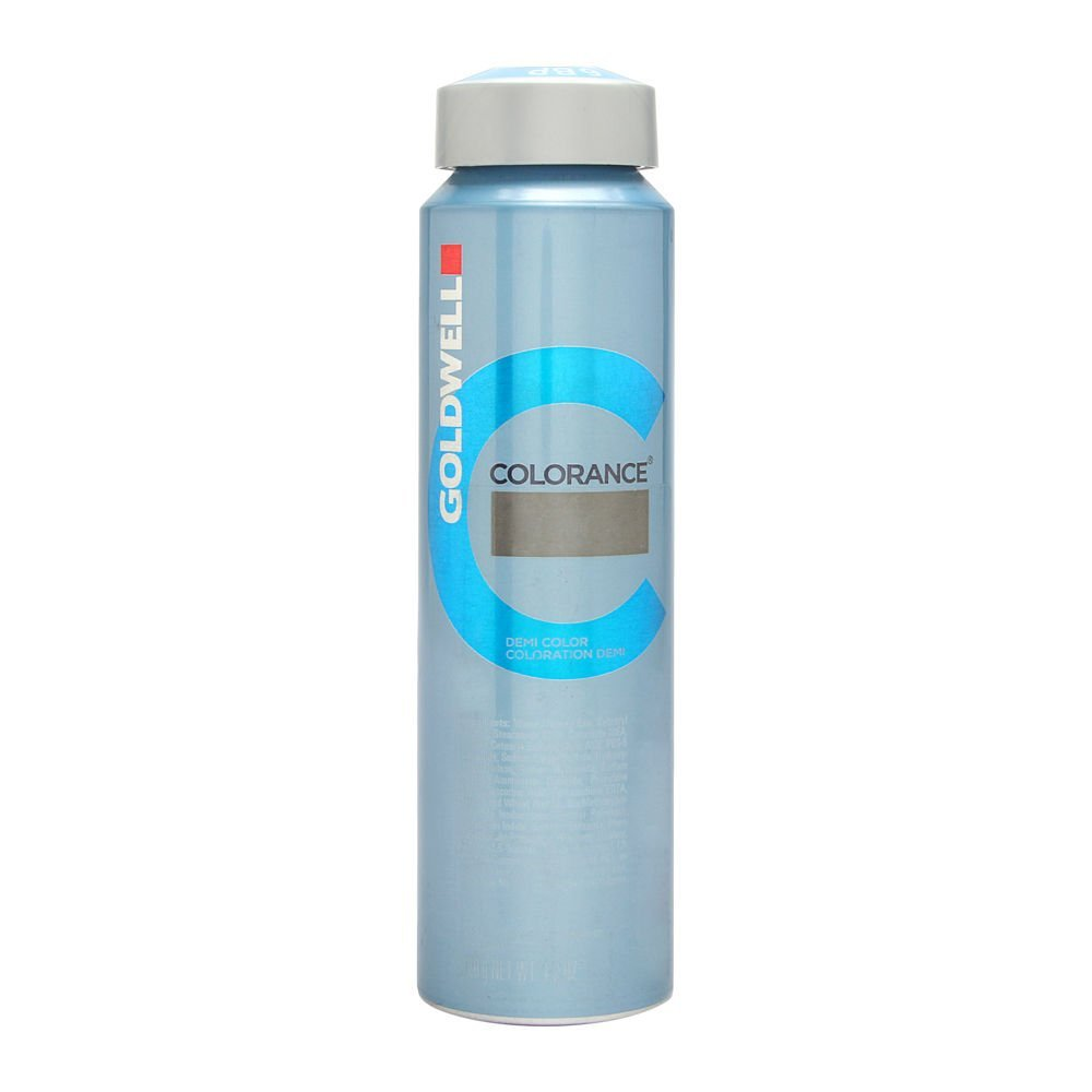 Cheap Goldwell Hair Color Find Goldwell Hair Color Deals On Line At