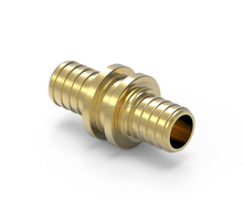 Made in China brass sliding fittings for Rehau PEX pipe S3.2