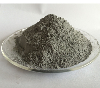 Elkem microsilica grade silica fume for refractory in India