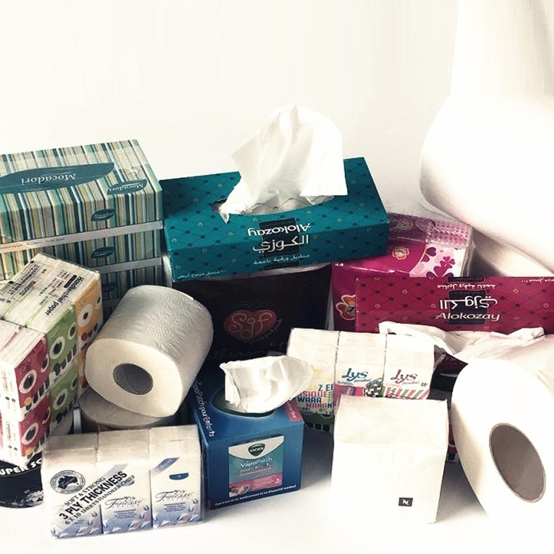 Virgin pulp jumbo roll toiletpapier virgin pulp toiletpapier/Keuken roll/Papier Tissue virgin pulp papier