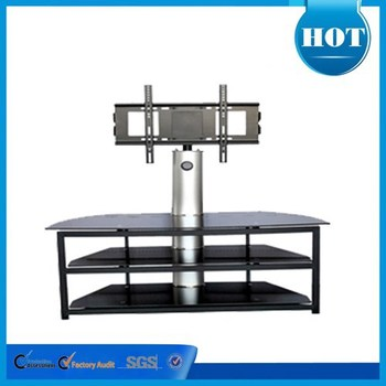 Led Wall Unit Cabinet Designs Table Extender Tv Stand - Buy Led ...
