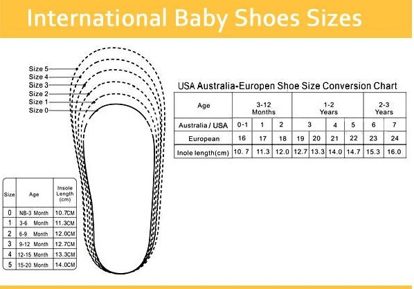 Wholesale Canvas baby sports prewalker Children soft footwear Non-slip  Casual Baby shoes girl 0929f5a9bd0d