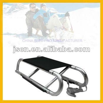 Slittino Pieghevole Alluminio.Alluminio Pieghevole Slitta Buy Slitta Da Neve Pieghevole Slitta Pieghevole Sci Slitta Product On Alibaba Com
