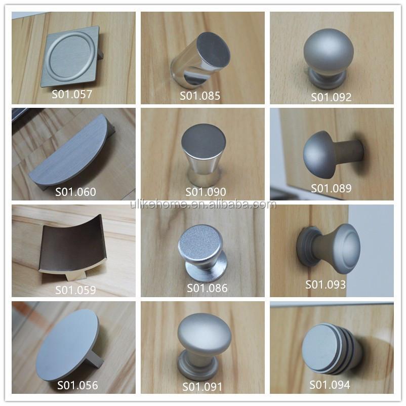Kitchen cabinet door handle aluminum pull handle extruded aluminum kitchen cabinet door handle aluminum pull handle extruded aluminum handle sciox Gallery