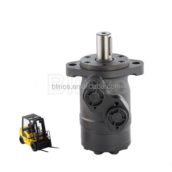 omp orbit motor low speed small,best price bmp Hydraulic Motors For Combine Harvester machine