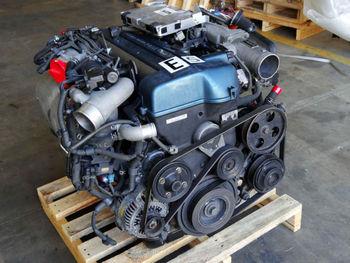 aristo supra 2jz gte vvt i used second hand engine motor buy engine export 2jz motor used. Black Bedroom Furniture Sets. Home Design Ideas
