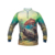 UV tournament sport pro style fishing jersey design wholesale custom
