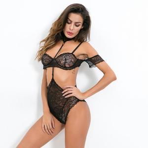 Congratulate, sex escort in pingdingshan