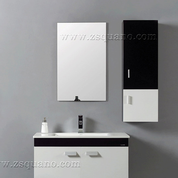 Buy product on - Standard bathroom mirror dimensions ...