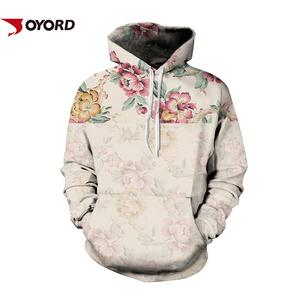 0d385c054 China designer sweatshirt wholesale 🇨🇳 - Alibaba