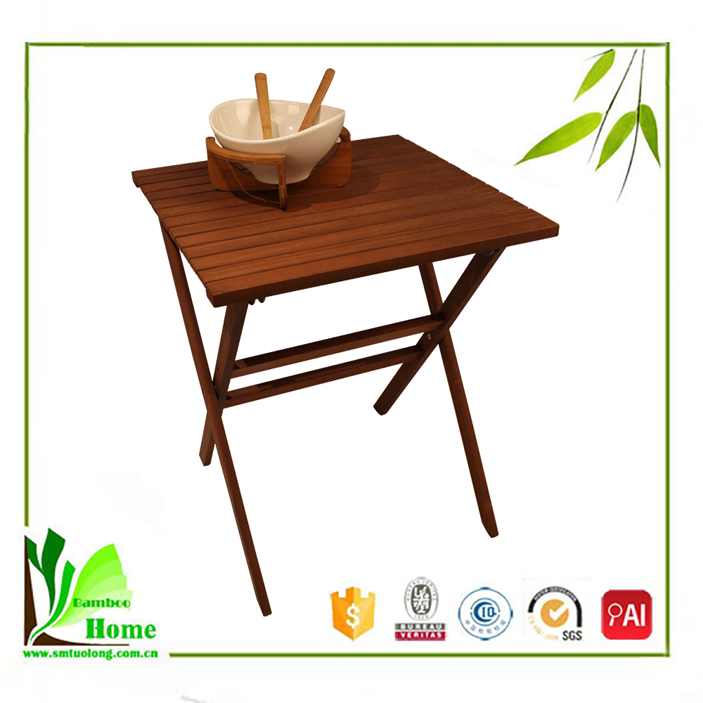 Home Goods Coffee Table Conference Tables Coffee Tables Console Tables And Credenzas To