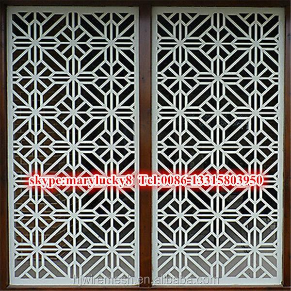 decoupe laser tole decorative sw94 jornalagora. Black Bedroom Furniture Sets. Home Design Ideas