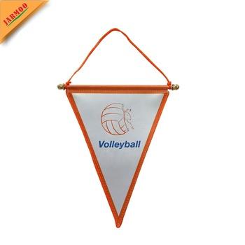 Free Design Custom Soccer Team Flag - Buy Soccer Team Flag,Satin Club  Banner,Custom Club Exchange Flag Pennants Product on Alibaba com