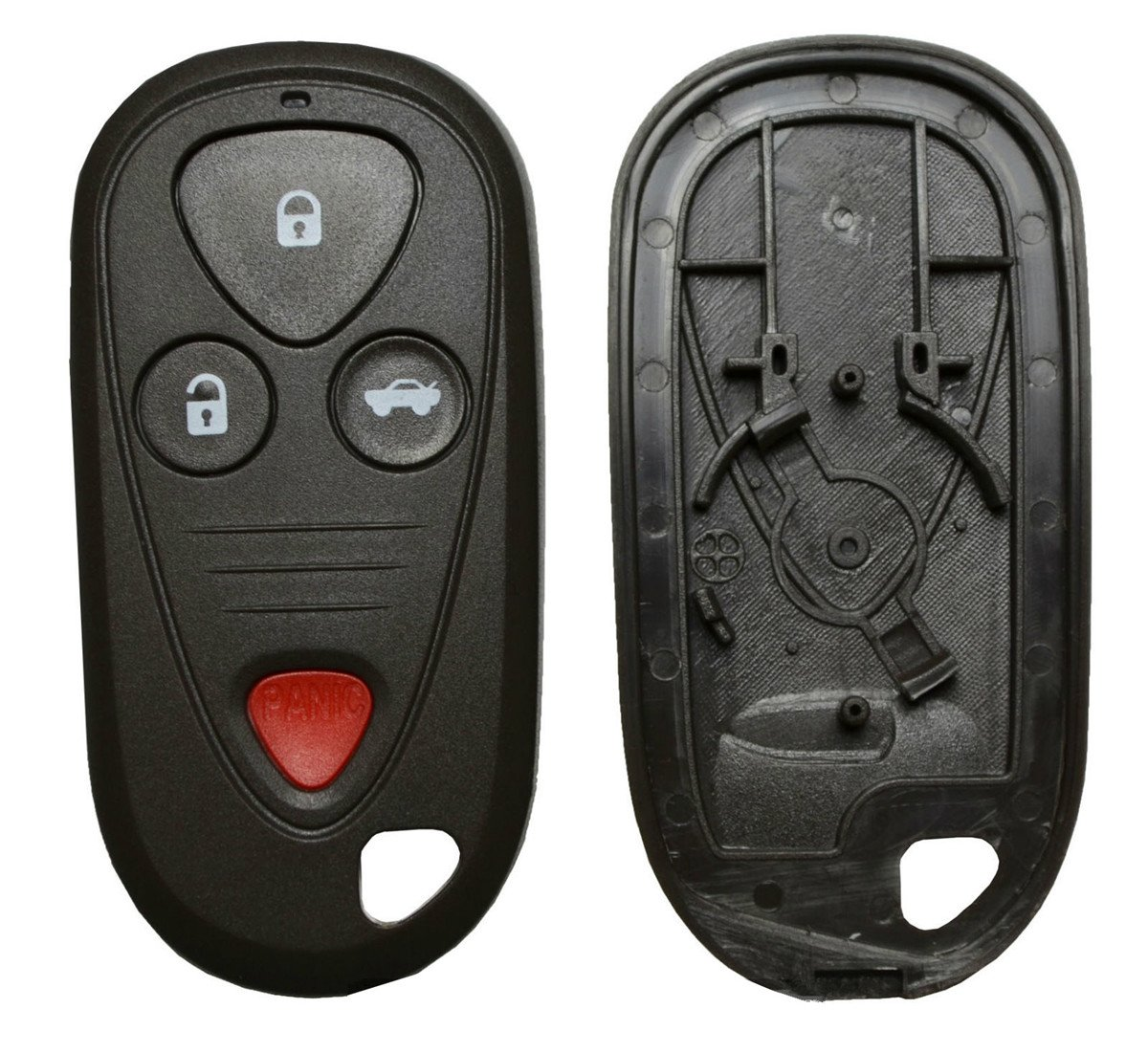 Cheap Acura Replacement Key Find Acura Replacement Key Deals On - Acura replacement key