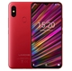Online shopping dropship UMIDIGI F1, 4GB+128GB mobilephone 6.3 inch Full Screen Android 9.0 smartphone with 5150mAh Battery