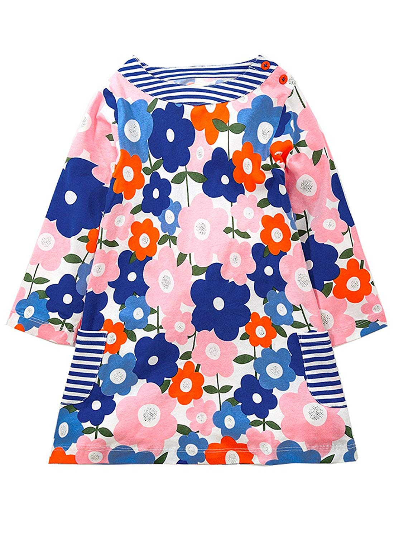 d0583fa92c1a Cheap Western Wear For Little Girls
