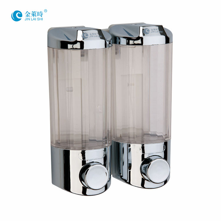 shower head soap dispenser shower head soap dispenser suppliers and at alibabacom