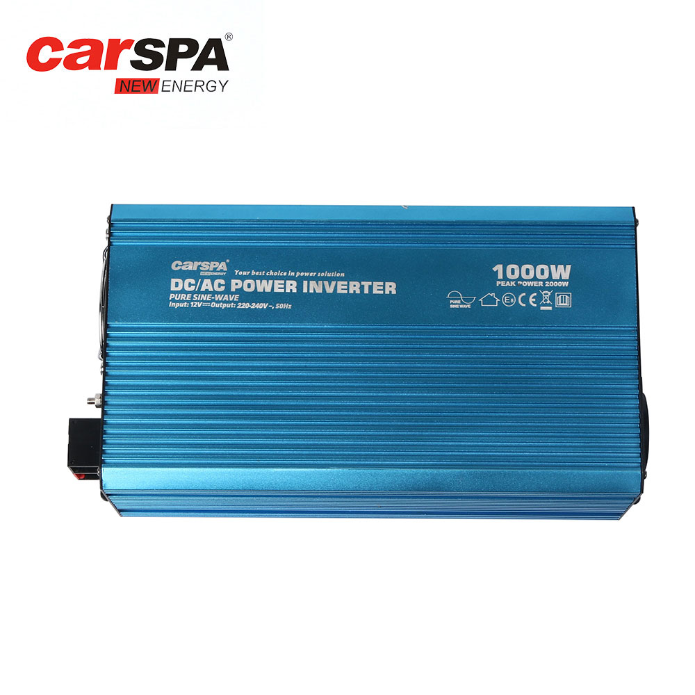 1000w Power Inverter Circuit Dc To Ac 12v Circuits Further Pure Sine Wave Suppliers And Manufacturers At