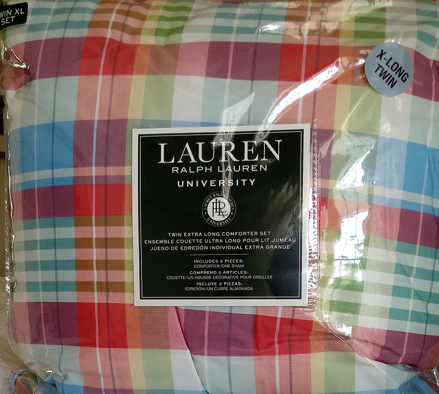 green king comforters daybed buffalo country full bedspread amazing of blue size home plaid sheets comforter collections bed french tartan sets bedding black red and mens