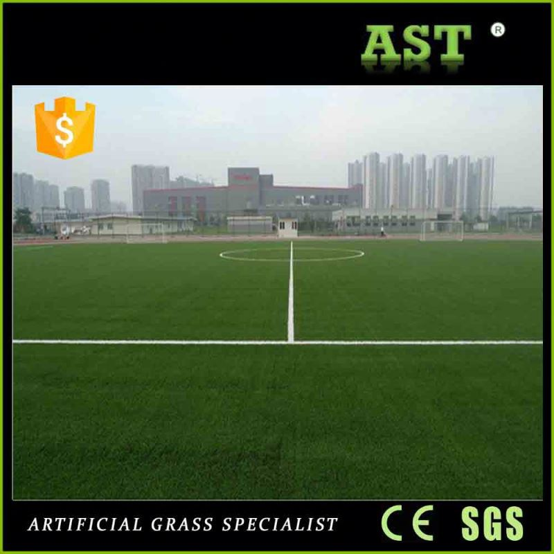 Professional Long Warranty Artifiical For Soccer Artificial Turf Latest Synthetic Grass