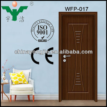 Cheap Waterproof High Quality Pvc Bathroom Lowes Interior Doors Dutch Doors  - Buy Lowes Interior Doors Dutch Doors,Wooden Door Frame,Pvc Screen Storm