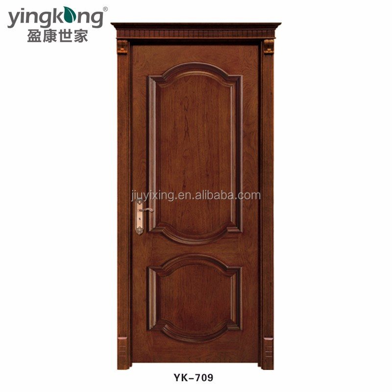 Image gallery simple door for Simple room door design