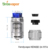 2017 Vandyvape Brand New Design Vandy Vape Kensei 24 RTA with 12 holes on each