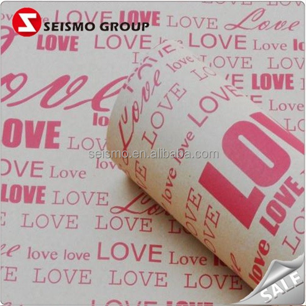 recycled custom printing gift paper box dongguan ocb rolling paper colored pearl paper