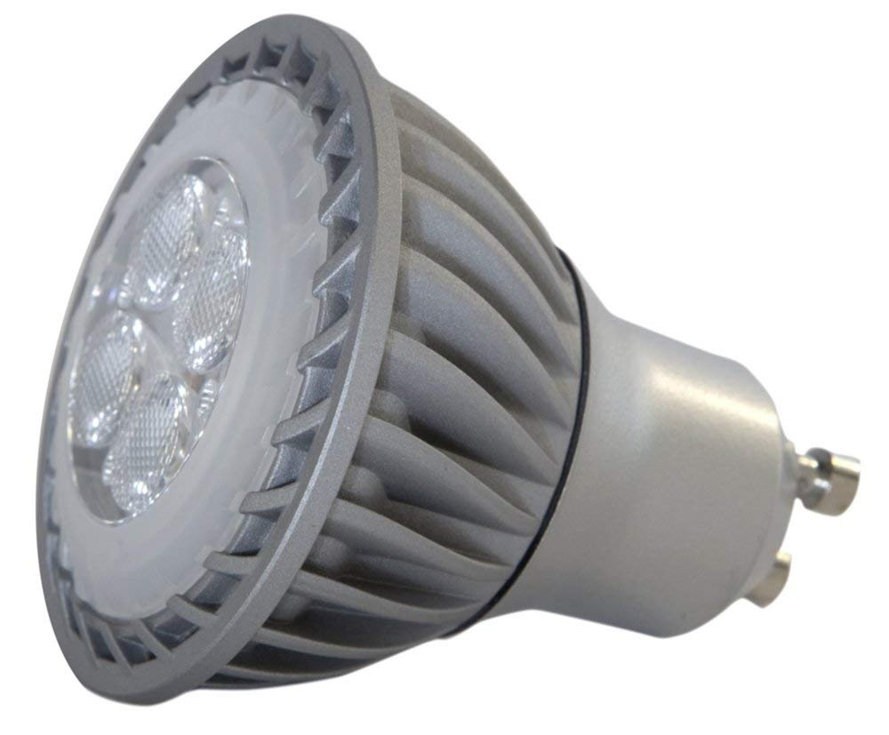 Energy Saving 3W GU10 Led Ceiling <strong>Spotlight</strong>
