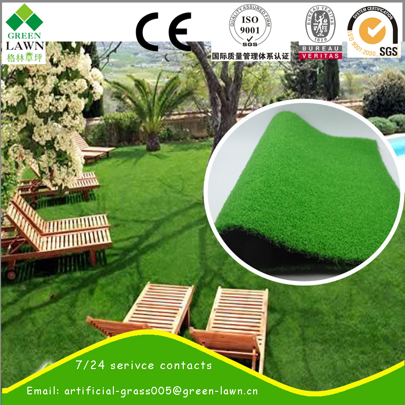 China Manufacturer Artificial Grass Carpet For Wedding/catering ...