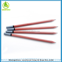 High quality wood charcoal pencil/ drawing pencil /sketch pencil