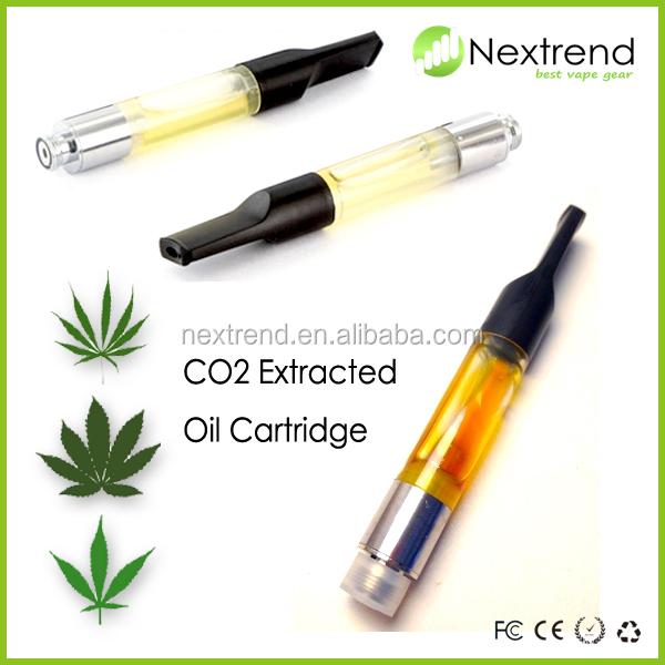 Wholesale In China 510 Vaporizer Pen Disposable E-cigarette Empty Cartridge  - Buy E-cigarette Empty Cartridge,E-cigarette Empty Cartridge,E-cigarette