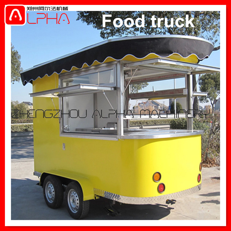 Food Truck For Sale In Malaysia Suppliers And Manufacturers At Alibaba