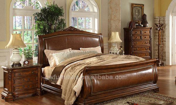 Marble Bedroom Set Furniture, Marble Bedroom Set Furniture Suppliers ...