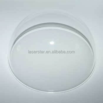 Stilig Optische Glaskuppel,Mini-glaskuppel,Große Klare Acrylkuppel - Buy KK-62