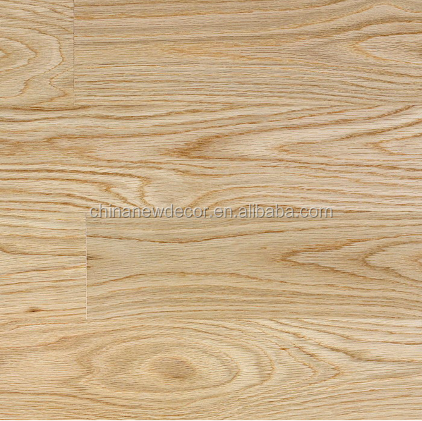 best price interior laminate wooden door 8mm