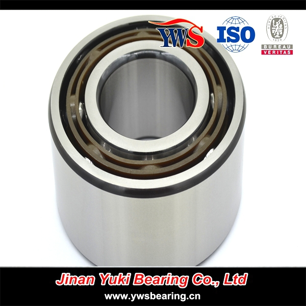 5202z Angular Contact Ball Bearing 3525 719 3320 7316 7221 7306 ...