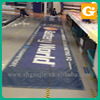 Banner Vinyl Self Adhesive satin bow