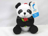 toys&hobbies for kids,plush toy,soft toy