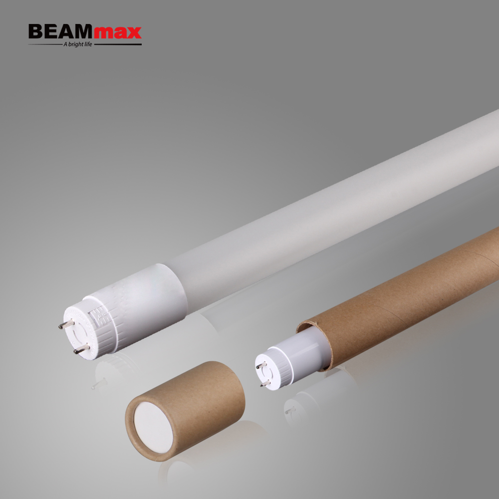 High Lumens T8 Led Tube 1200mm 18w Smd2835 T8 Led Tube Light