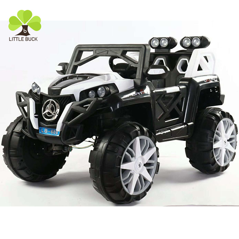 China factory Remote control 12v battery electric children car/Kids electric cars for sale