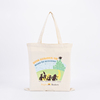 /product-detail/canvas-print-scenery-bag-tote-elegant-60830013154.html