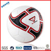 Rubber Bladder beach soccer balls in different sizs
