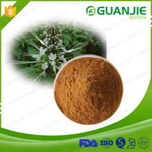 Manufactory supply high quality Triterpene Glycosides Black Cohosh Extract