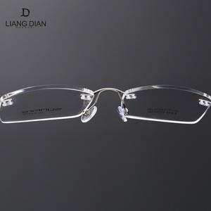 cbc572ee08 Titanic Eyewear