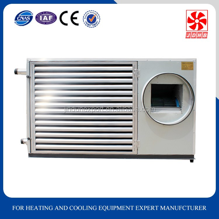 Vertical type wholesale price air conditioner