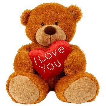 Wholesale Plush Huge Valentines Day Teddy Bears Huge Teddy Bear For