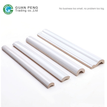 Quanzhou Guanpeng Trading Co., Ltd. - ceramic tile,ceramic border